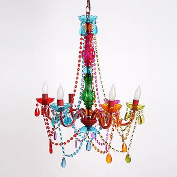 lustre-colorido-1