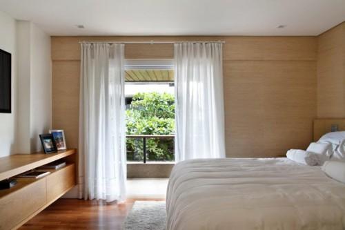 apartamento_rj_carol_buffara_13
