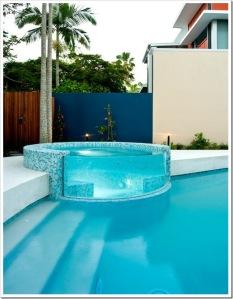piscina7_thumb2