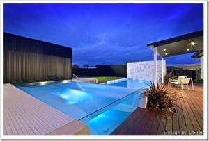 swimming-pool-design (1)[35]