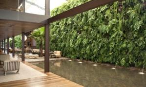 jardim-vertical-28899
